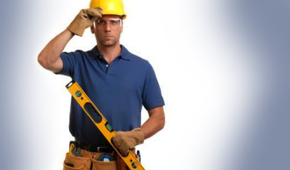 Good Home Contractors – What Questions to Ask