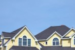 Make Your Roof Repair Energy Efficient