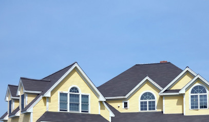 Make your roof repair energy efficient for Efficient roofing