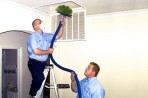 Ducts and Vents  How to Maintain an Efficient and...