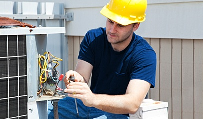 Find a Ideal Air Conditioning Repair Contractor