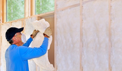 5 Tips on Insulating Your Home Effectively
