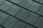Steel Shingles