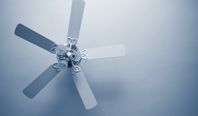 Keep Home cool by using energy efficient tips