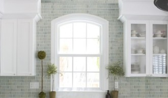 Properly sealed energy efficient window