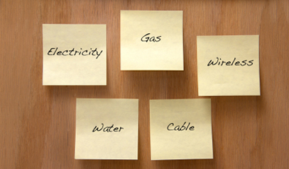Tips for Reducing Energy Costs