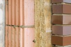 Old House Insulation Tips