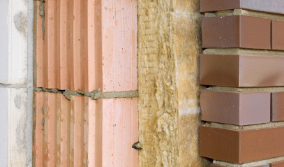 Tips on home insulation for older houses - Advice on insulating your home ...