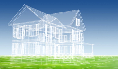 Build an Energy Efficient Home