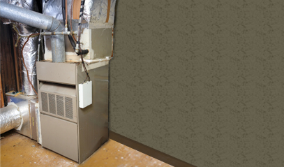 Energy Efficient Furnace to Keep your Home Warm