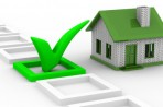 Energy efficient homes save money and energy!