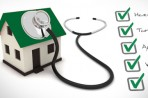 home energy audit checklist