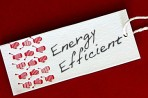 energy efficient gifts suggestion
