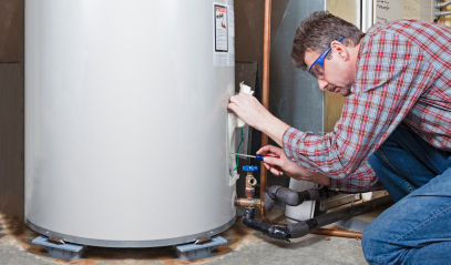 Water Heater Problems and solutions