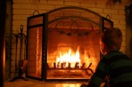 Tips for an Energy Efficient Fireplace