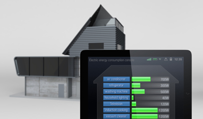 What_Makes_Home_Energy_Efficient