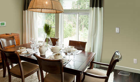 feature-image-tips-dining-room
