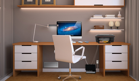 feature-image-tips-office