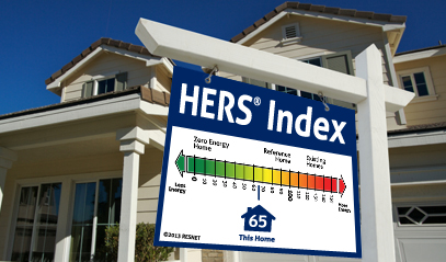 the-HERS-Index-bringing-transparency